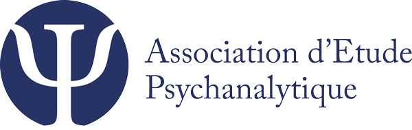 AEP – Association d Etude Psychanalytique